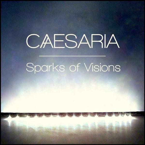 Caesaria1