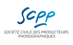 SCPP_logo_VERTICAL_CMJN