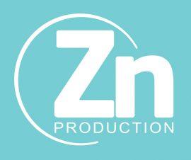 logo-znproduction