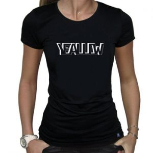 tshirt_femme