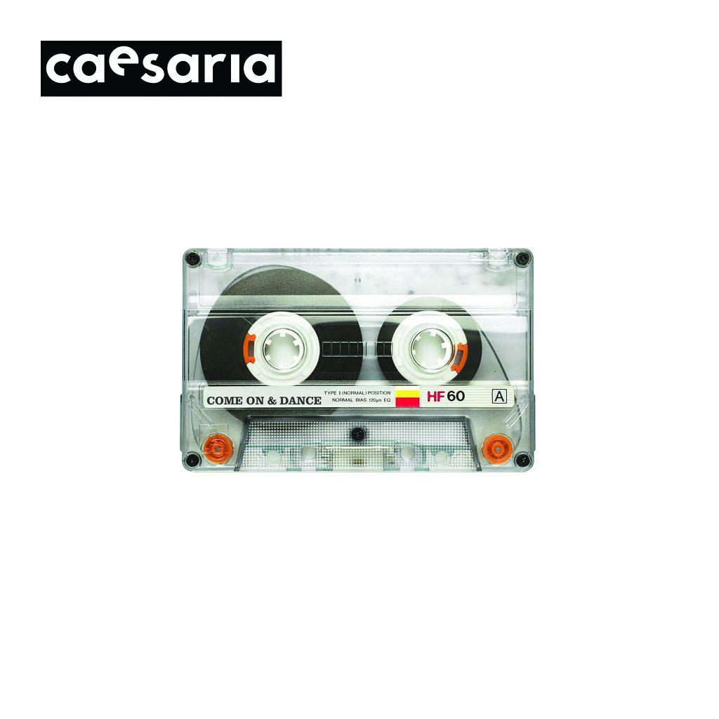 Caesaria | EP#3