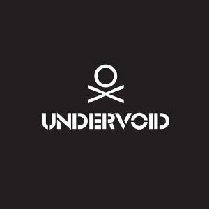 cover_uv