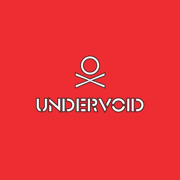 Undervoid EP#3